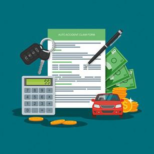 Save on auto insurance for a learners permit in Oakland